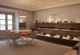 HENDERSON-showroom-3